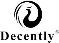 Mohnass/Decently