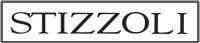 Stizzolli