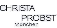 christa probst
