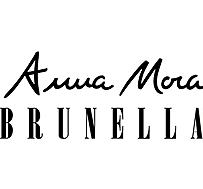 BRUNELLA&ANNA MORA