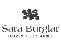Sara burglar